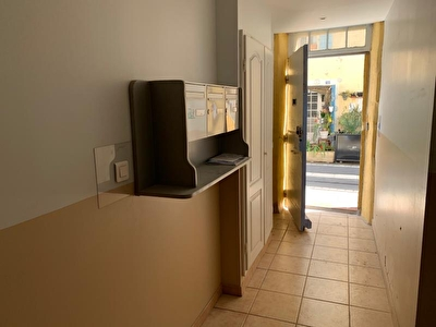 APPARTEMENT ST CHAMAS - 100 m2 3/9
